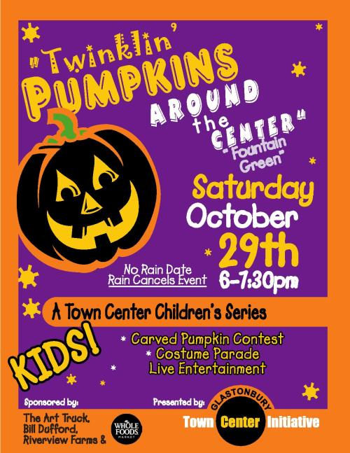 twinklin-pumpkins-poster-10_4_16-page-001
