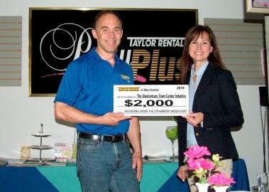 Taylor Renta 2016l