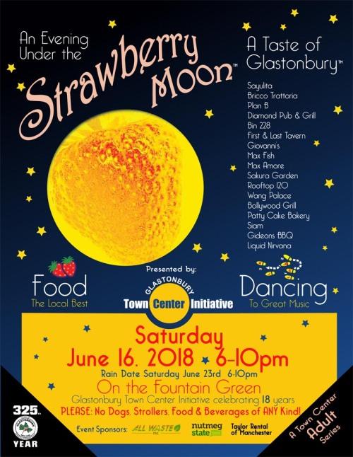 Strawberry Moon 8.5x11 w_names_spons 5_8_18 A